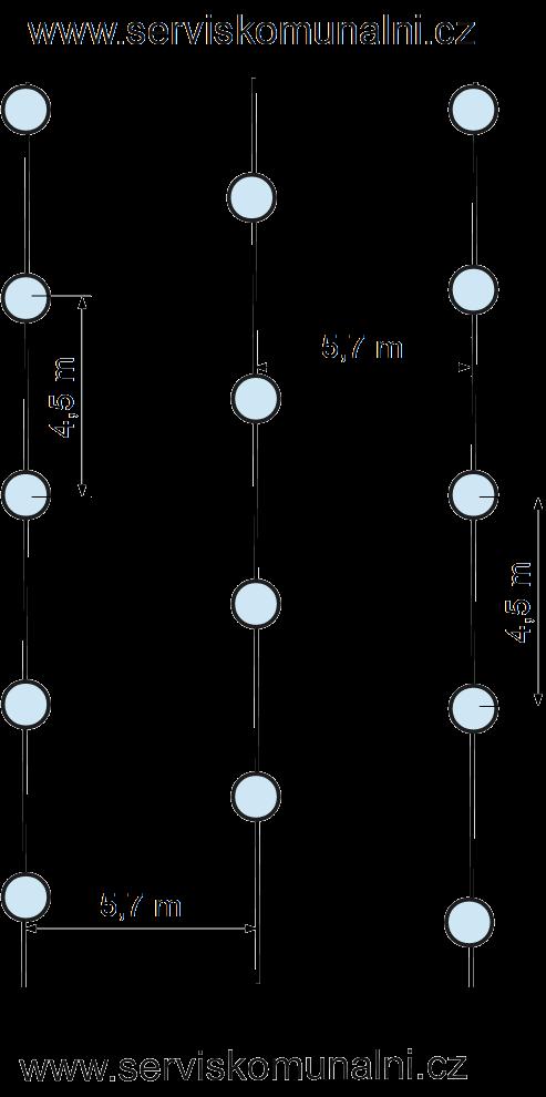 Obr 2